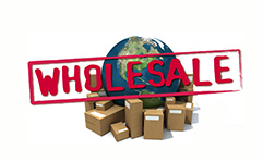 WHOLESALE OFFERS