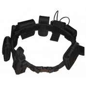 Super Durable Tactical Belts