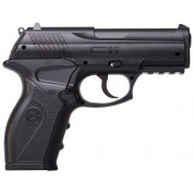 Crosman Semi-Auto Air Pistol