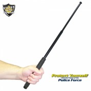 "Police Force 31"" Expandable Baton"