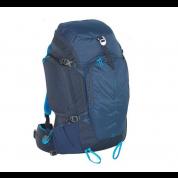 BulletBlocker NIJ IIIA Bulletproof 50 Backpack (for hiking and outdoors) 4 Colors Available!